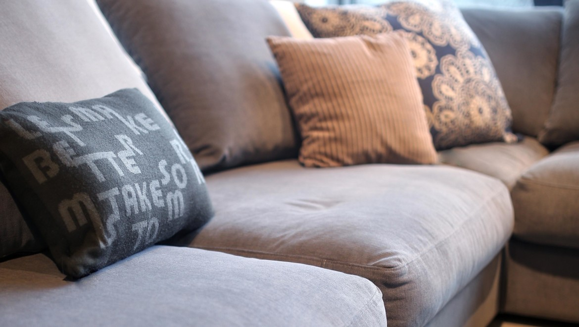 design-home-interior-couch
