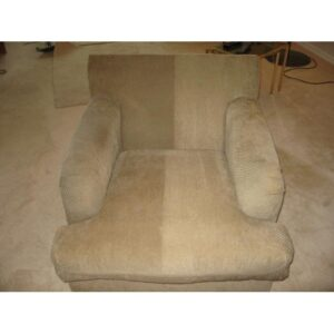 upholstery-cleaning-700x700