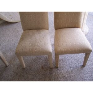upholstery-cleaning-london-B-700x700