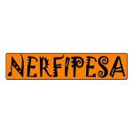 nerfipesa