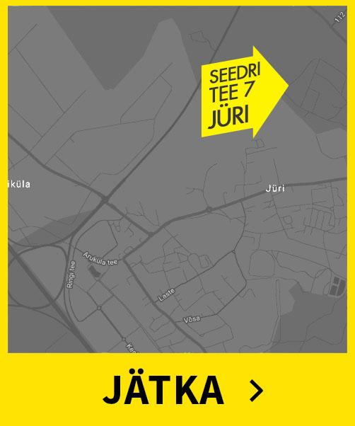 jüri_rent