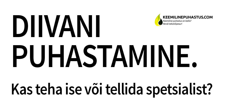 facebook_diivani-puhastus